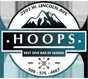 Hoops Logo