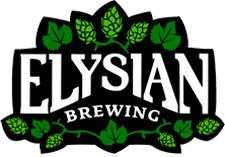 Elysian BrewingCompany