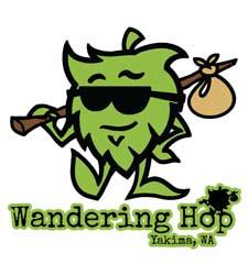 Wandering Hop Brewery