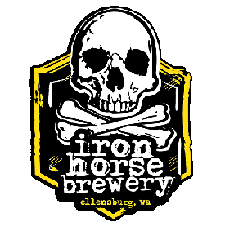 Iron Horse Brewery